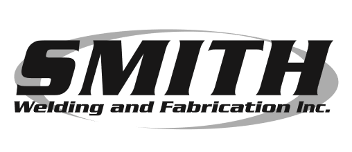 Smith welding and fabrication of Kentucky