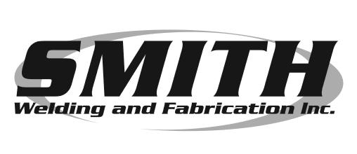 Smith welding and fabrication of Kentucky